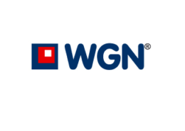 logo-WGN-mini